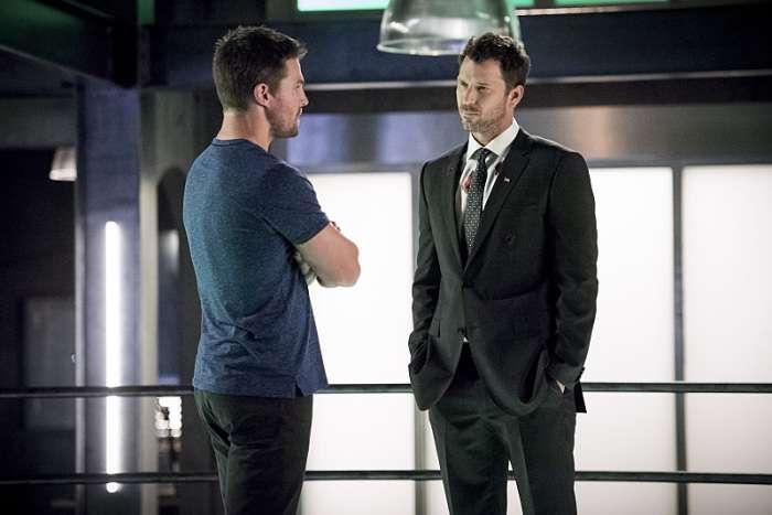 6ce22d46e My Geeky Geeky Ways: Arrow Episode Guide: Season 5, Episode 5 ...