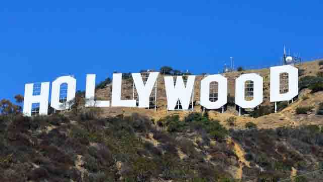 QUE VER EN LOS ANGELES