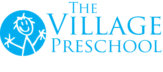 The Village Preschool
