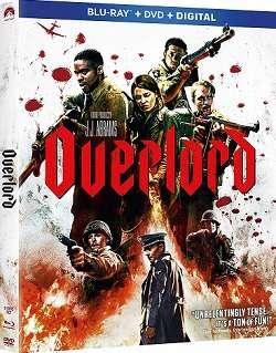 Overlord (2018).avi MD MP3 BDRip - iTA
