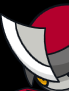 Quel est ce Pokémon ?  EUAe55