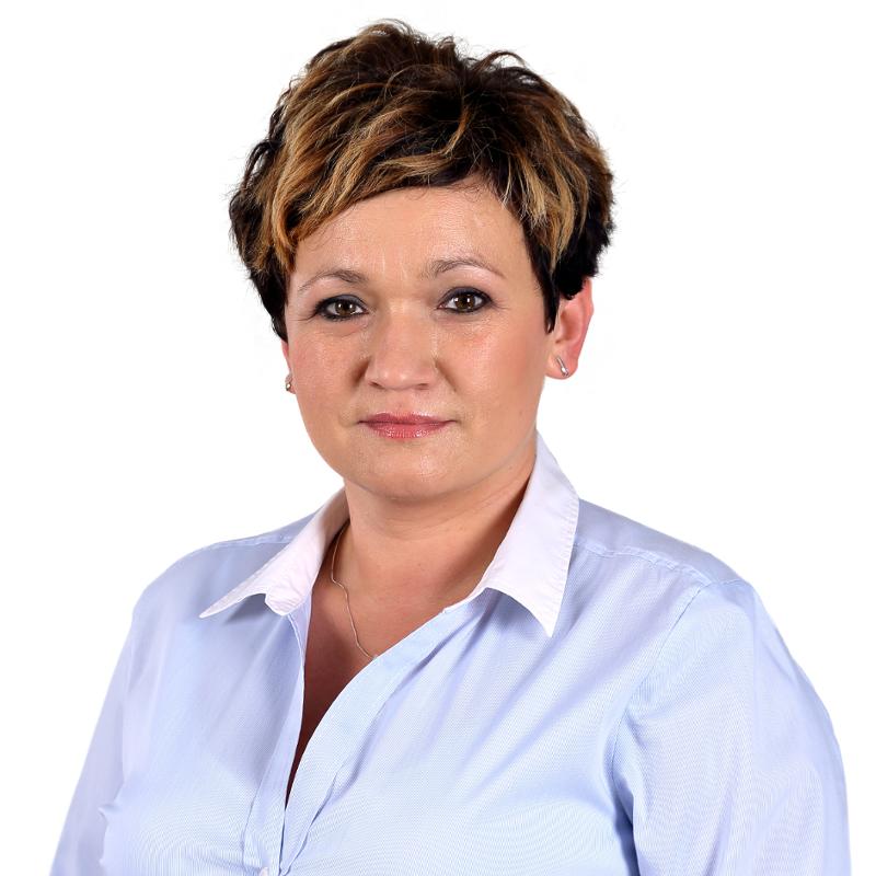 Izabela Pietrzak