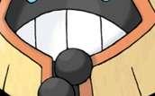Quel est ce Pokémon ?  X3RZuN