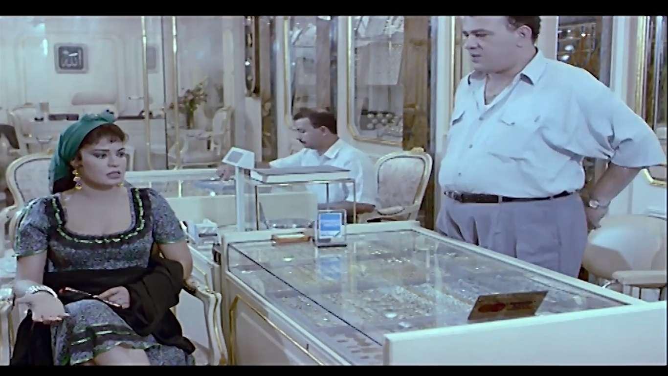 [فيلم][تورنت][تحميل][الصاغة][1994][720p][Web-DL] 6 arabp2p.com