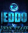 |EddO