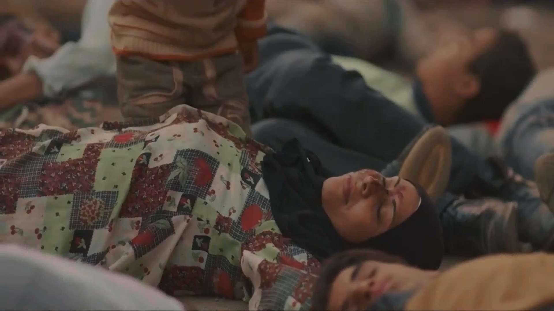 [فيلم][تورنت][تحميل][سوق الجمعة][2018][1080p][HDTV] 5 arabp2p.com