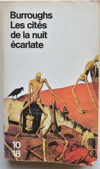 Dents La Sucrées Ecarlate 2 TumatxaÉpisode Les De 31 Nuit USzVMqp