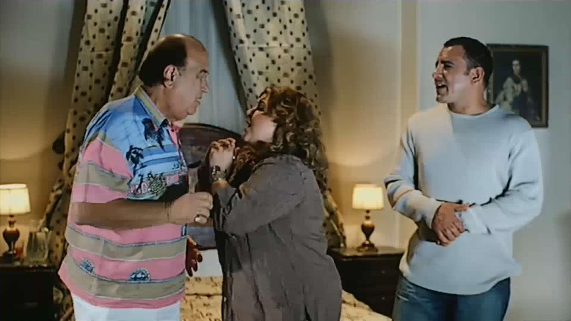 [فيلم][تورنت][تحميل][الباشا تلميذ][2004][1080p][Web-DL] 3 arabp2p.com