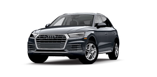 2019 Audi Q5 Review, Specs, Price, Changes | Audi Dealer in