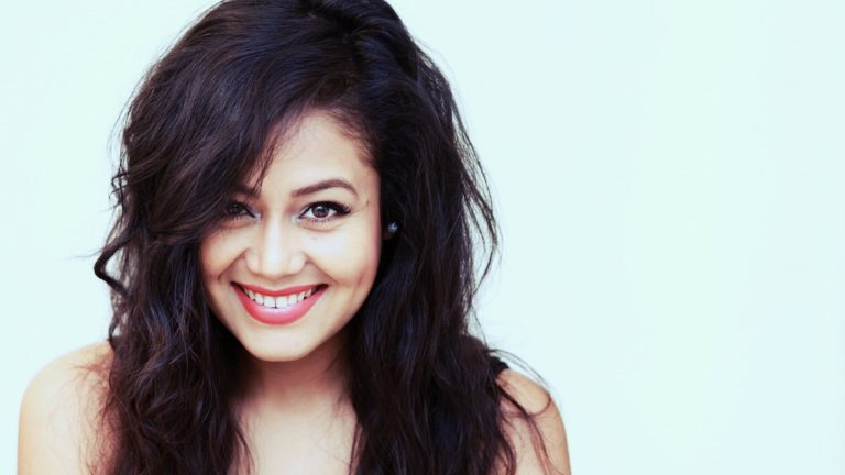 Download Neha Kakkar Latest Hd Wallpapers Images