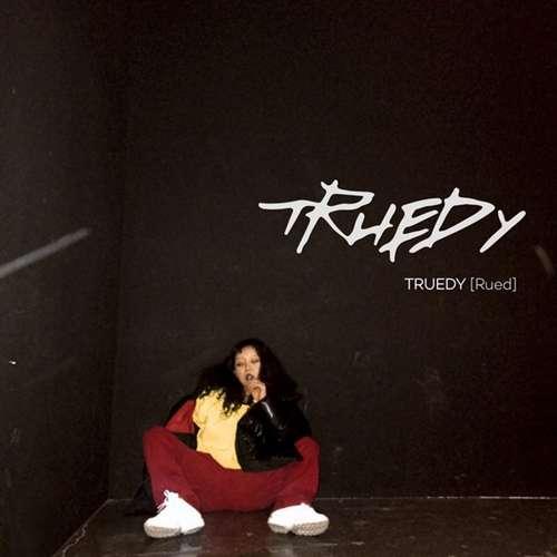Truedy Lyrics 가사