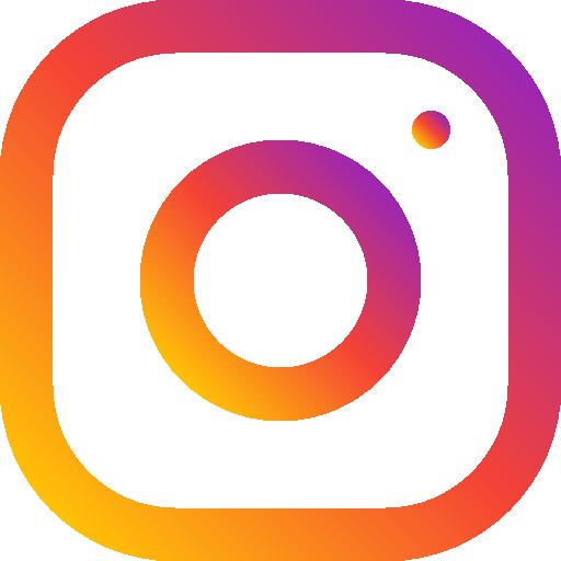 Follow Us On Instagram! — Vape Pens Wholesale
