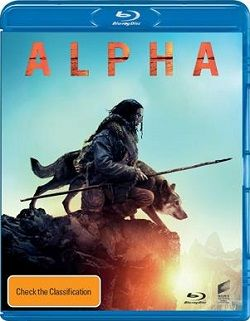 Alpha (2018).mkv BluRay 1080p Untouched ENG AC3+DTS Subs