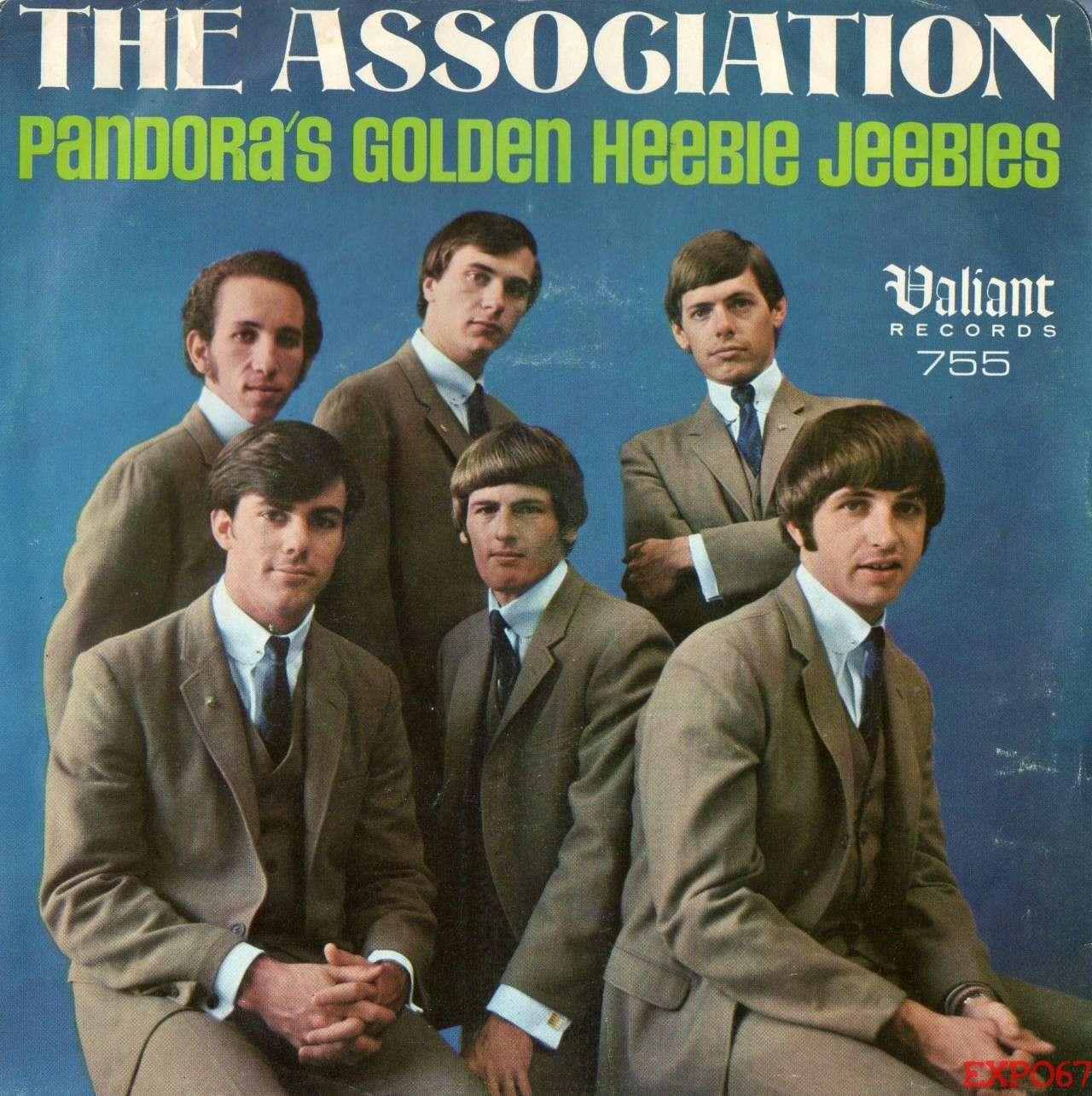 December 17, 1966 YYlp6e