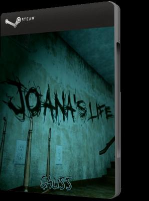 [PC] Joana's Life (2016) - ENG