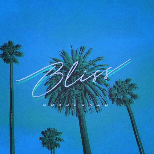 Download DOK2 - Bliss (Feat. SUMIN)  Mp3