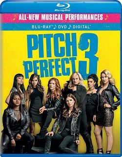 Pitch Perfect 3 (2017).mkv MD MP3 1080p BluRay - iTA