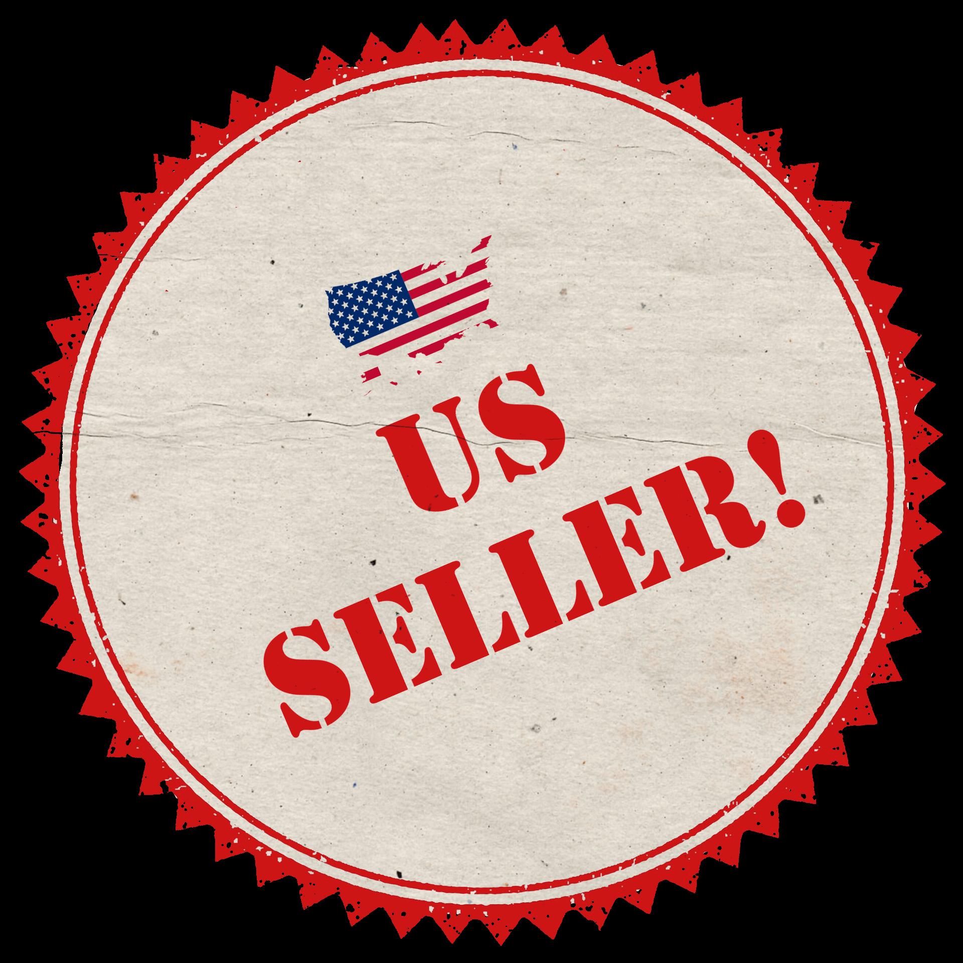 US Seller | BonBonWares