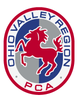 PCA - Ohio Valley Region