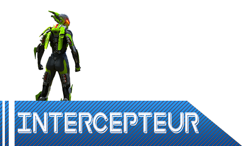 Intercepteur