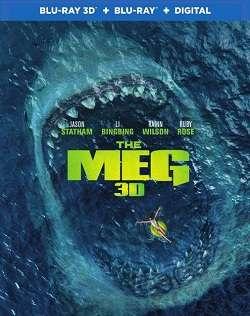 Shark - Il Primo Squalo (2018).mkv MD MP3 AC3 1080p Untouched BluRay - iTA