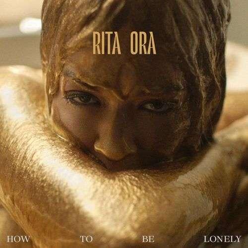 Rita Ora Lyrics