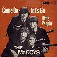 May 14, 1966 2K68Gn