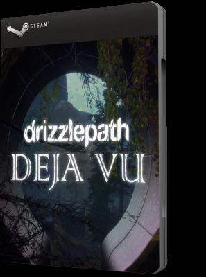 [PC] Drizzlepath: Deja Vu (2018) - SUB ITA