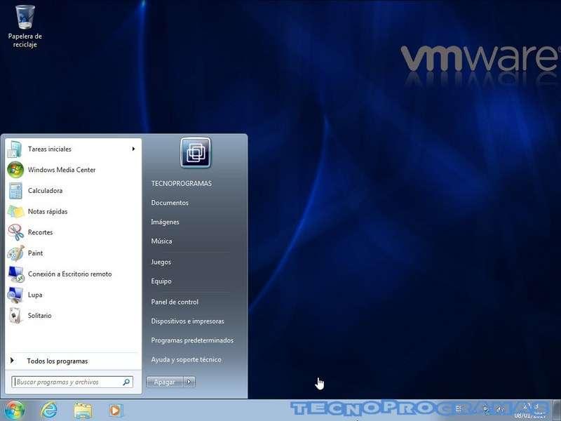 descargar windows 7 ultimate 64 bits con todos los drivers