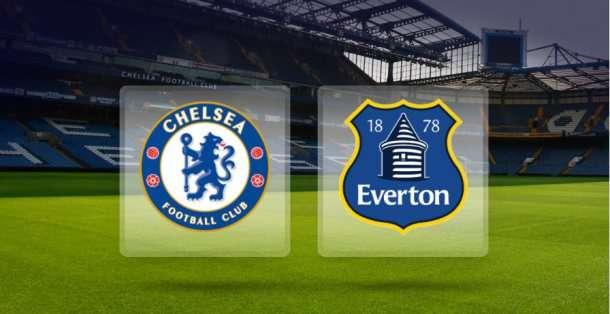 Sepak Bola Liga Inggris Preview Chelsea vs Everton