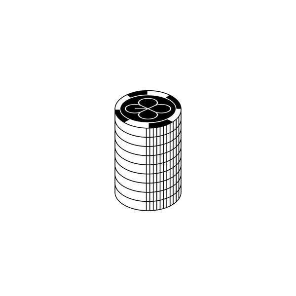 Download [Album] EXO – LOTTO – The 3rd Album Repackage (Korean +