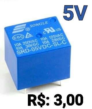 imageshack.com/a/img921/7825/8Iy7t1.jpg