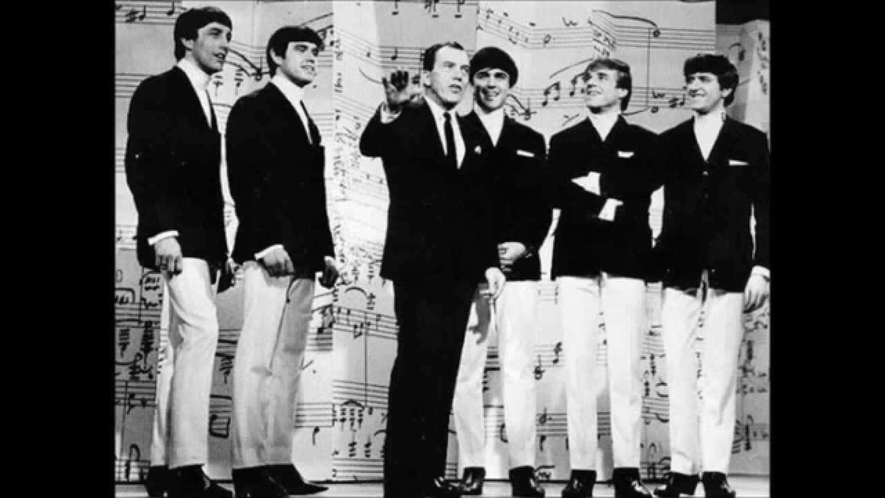 May 9, 1964 APlVFu
