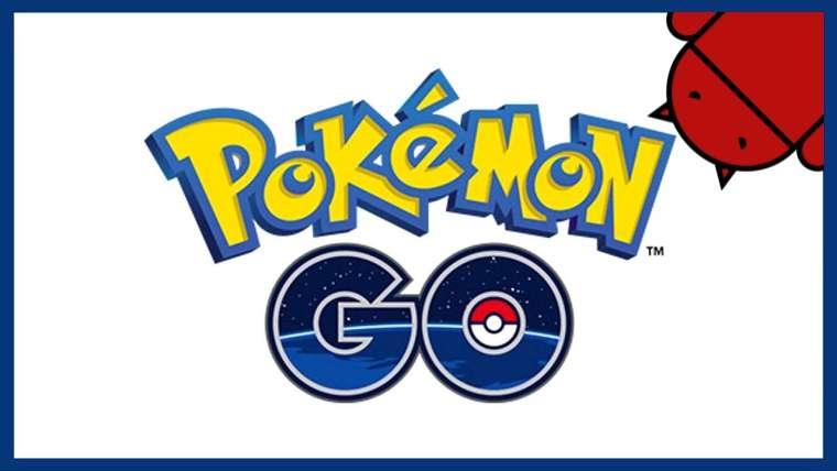 Fjern Pokemon GO Ransomware