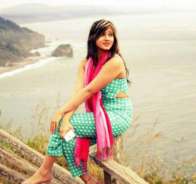 Free Punjabi Girl Hd Wallpapers Images Fresh Images Hd