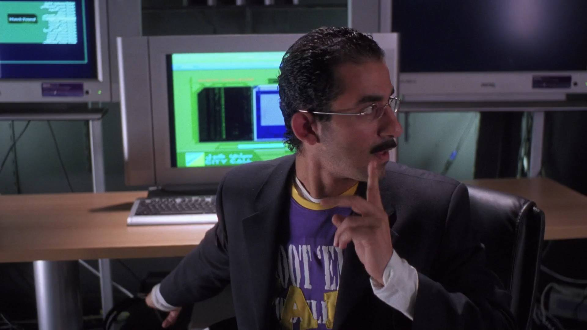 [فيلم][تورنت][تحميل][ظرف طارق][2006][1080p][Web-DL] 5 arabp2p.com
