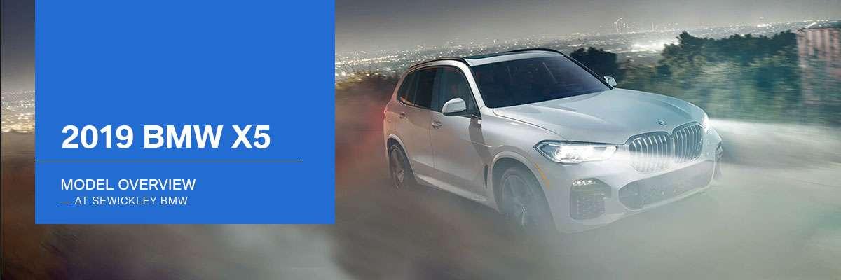 Honda Dealers Dayton Ohio >> 2019 Bmw X5 Rear Entertainment System - BMW Cars Review Release Raiacars.com