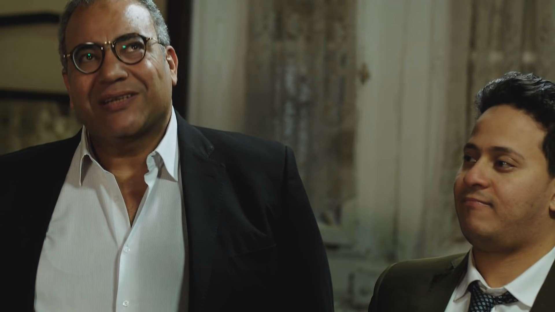 [فيلم][تورنت][تحميل][خير وبركة][2017][1080p][HDTV] 5 arabp2p.com