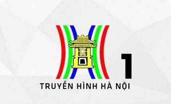 Hà Nội 1