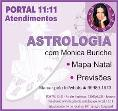 Monica burich astrologia - consultas astrologicas