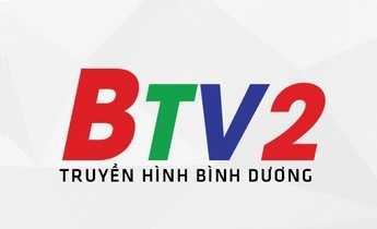 BTV2 - Bình Dường 2
