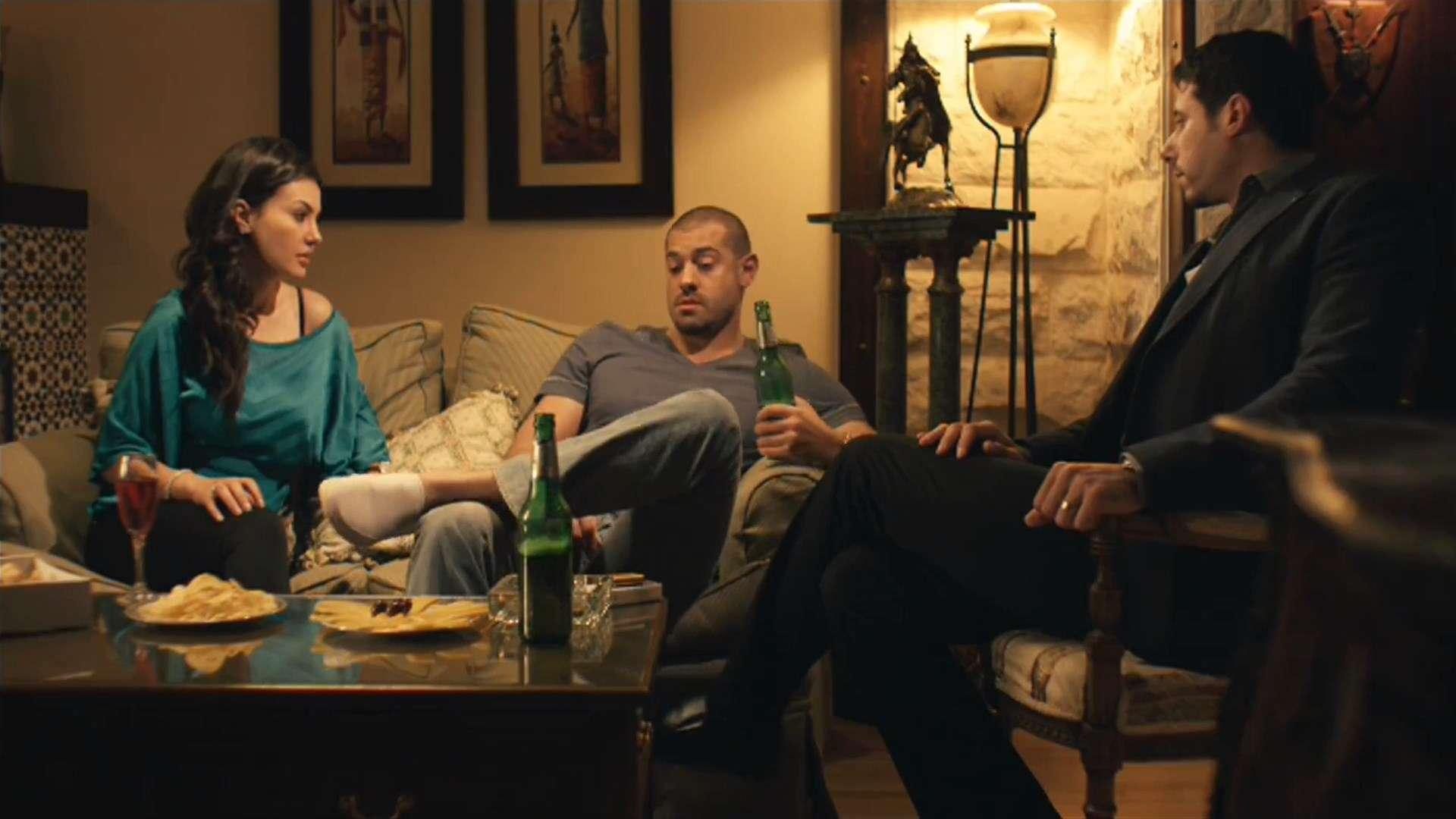 [فيلم][تورنت][تحميل][برتيتا][2011][1080p][Web-DL] 4 arabp2p.com