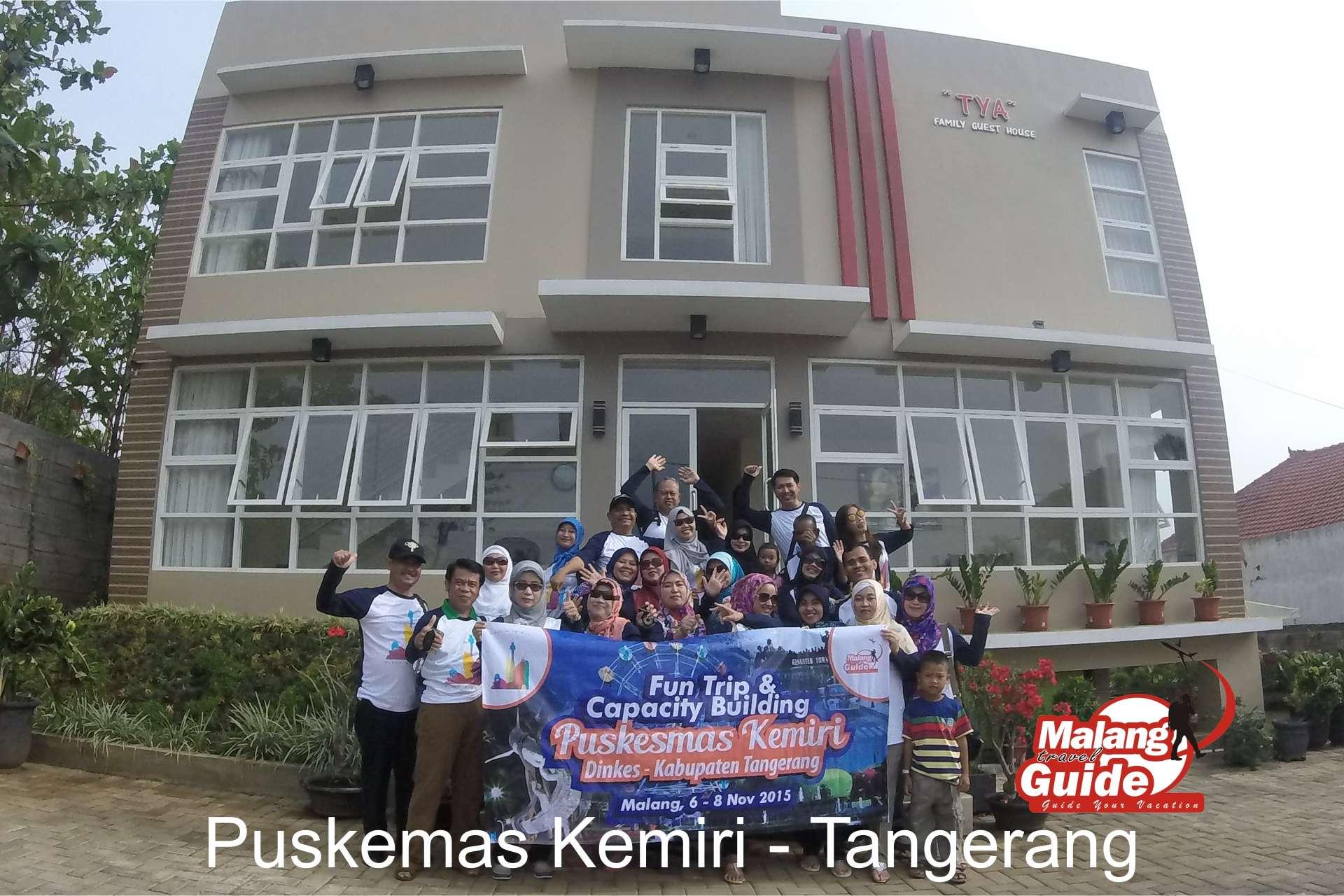 Malang Travel Guide Tour And Organizer Malang Jawa Timur