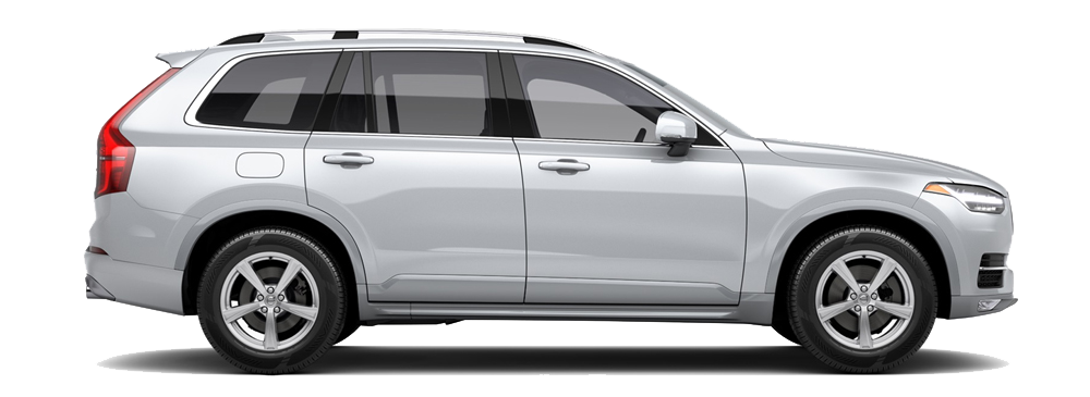 2019 XC90 T5 Momentum AWD Lease Deal in Cincinnati, Ohio
