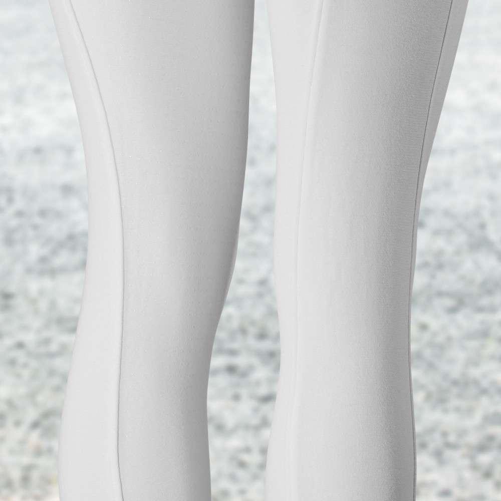 Horze-Women-039-s-Active-Silicone-Grip-Full-Seat-Riding-Breeches-Elastic-Leg-Bottoms thumbnail 16