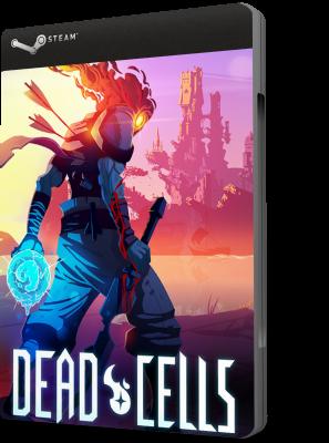 [PC] Dead Cells (2018) - SUB ITA