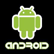 theme icon logo khoi dong ios
