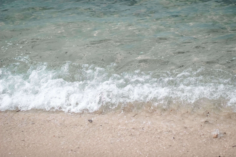 thr grren anans, blog travel, travel blog, cap anibes, antibes, plages, french riviera, la garoupe, criques antibes, Cap sur Antibes et ses criques