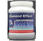 Pufas Diamond-Effect 1,5L Effektlasur - Glitzer Effekt