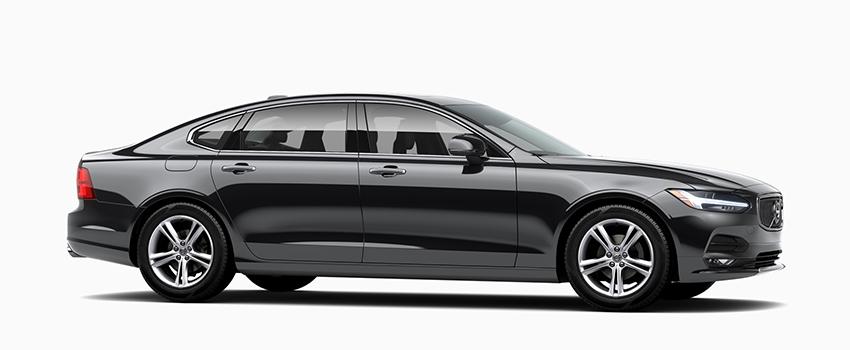 S90 Is Available In Both Front Wheel Drive And All Configurations E Trains Offered The Set New Standards For